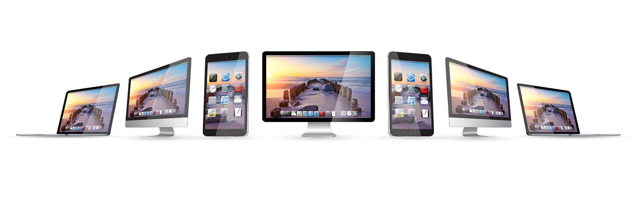 slide-3-monitors-2100x650