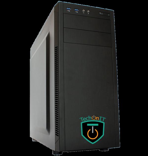 TOI_Computer