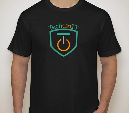toi_shirt